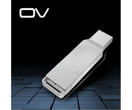 USB Flash Drive 8GB