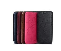 Case Kalaideng Pour Samsung Galaxy Mega 6.3