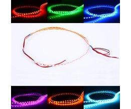 Éclairage LED Cord