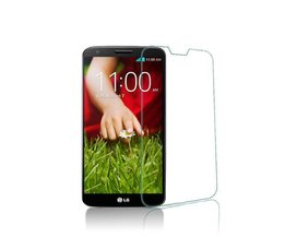 Screen Protector LG G2