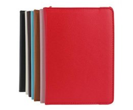 Cuir Mini Case IPad