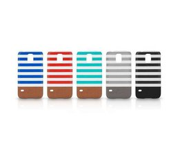 Case Samsung Galaxy S5 Retour Avec Protecteur D'Écran