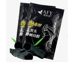 AFY Nasal Strips Acheter