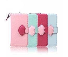 Case 8Thdays Pour L'IPhone 5 Et 5S
