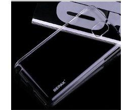 Samsung Galaxy Note Protector 3 Écran