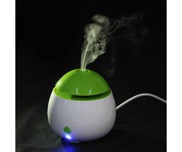 Mini Humidificateur