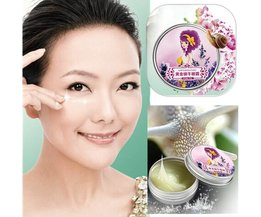 AFY Eye Cream