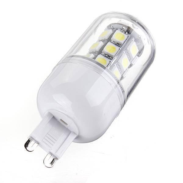 ampoule led 3 watts acheter je myxlshop. Black Bedroom Furniture Sets. Home Design Ideas