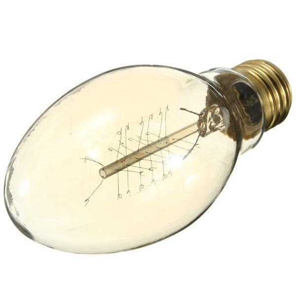 ampoule led r tro edison acheter je myxlshop tip. Black Bedroom Furniture Sets. Home Design Ideas