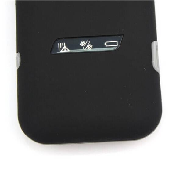 tk110 gps tracker pour la voiture dans i myxlshop powertip. Black Bedroom Furniture Sets. Home Design Ideas