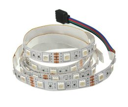 Éclairage LED Strip 5050 1M