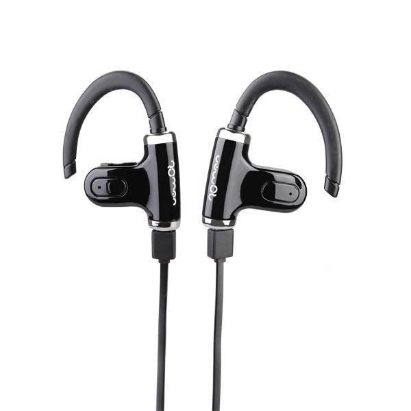 roman s530 sport bluetooth headset acheter je myxlshop tip. Black Bedroom Furniture Sets. Home Design Ideas