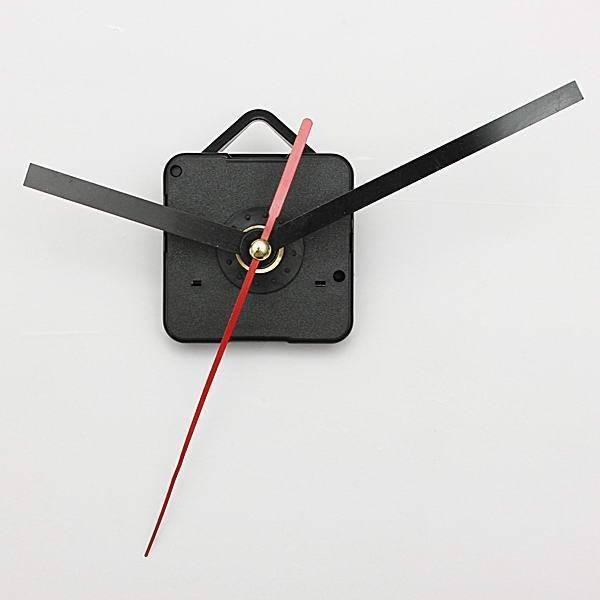 horloge quartz m canisme i myxlshop powertip. Black Bedroom Furniture Sets. Home Design Ideas