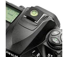 Couverture De Hot Shoe Pour Canon 550D T2I