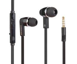 Langston 3.5Mm Écouteurs Intra-Auriculaires