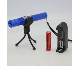Laser Vert Pen