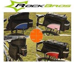 Pannier Rack Pour Suits