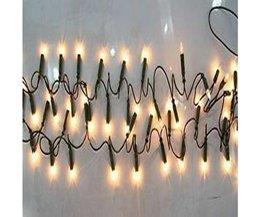 Lumières De Noël 50 __GVirt_NP_NNS_NNPS<__ Pièces