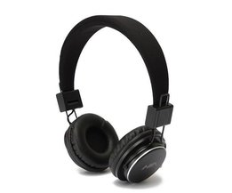 Bluetooth Headset Ewtto