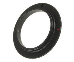 Adaptateur Objectif Macro Pour Nikon \ 'S