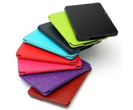 Case For Kindle Paperwhite