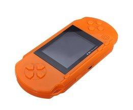 Console de Jeux Portable 8 Bit