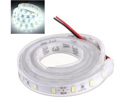 12V SMD LED Waterproof