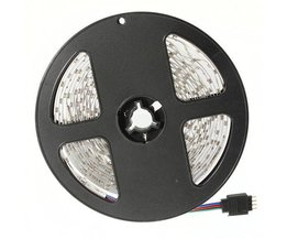 5M RGBW LED Strip
