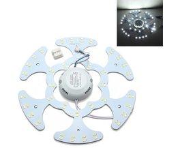 Décoratif Plafonnier LED