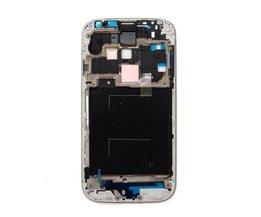 Cadre Pour Samsung Galaxy S4 I9505
