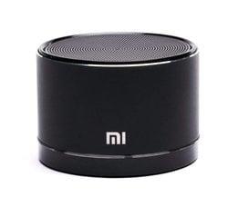 Xiaomi Président Bluetooth Portable