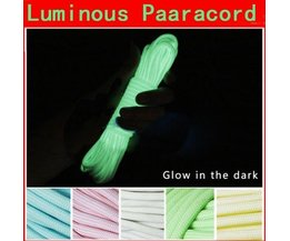 Glow In The Dark Paracord
