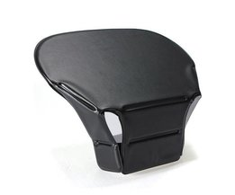 Softbox Camera