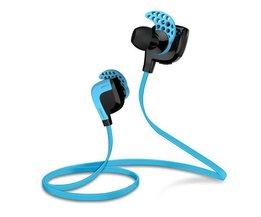 Bluetooth Écouteurs