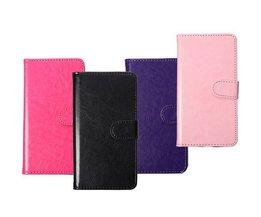 Cas De Téléphone Pour LG Optimus G Pro E980