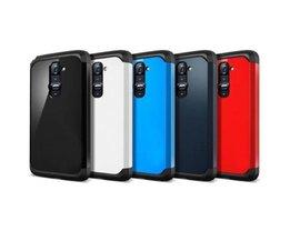 Cas De Téléphone Pour LG G2 D802