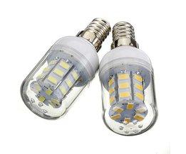 Maïs Ampoule LED E14 3.5W