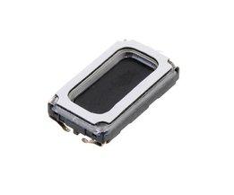 Président Partie Pour Téléphone Portable INew I6000