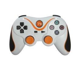 Wireless Controller Pour PS3