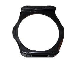 Porte-Filtre Cokin P Series