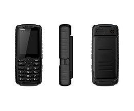 XP3500 Extérieure Et Chargeur De Téléphone Portable