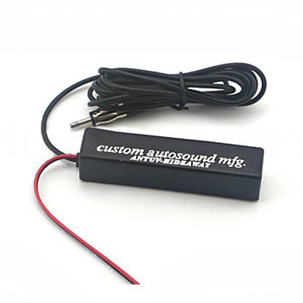 tv fm am radio antenne pour voiture i myxlshop powertip. Black Bedroom Furniture Sets. Home Design Ideas