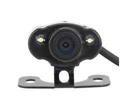 Caméra De Recul Pour Les Voitures