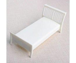 Petit Bed Thumbnail