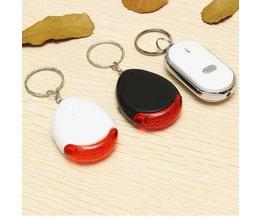 LED Key Finder