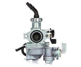 Carburateur Pour Honda CT90