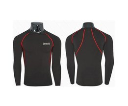 Thermo Sport Shirt Men