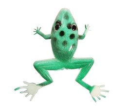 Frog Bait