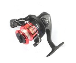 1BB Reel Fishing SY200
