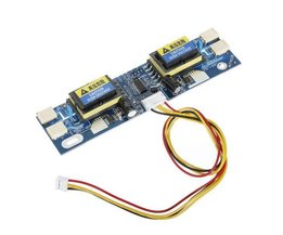 CCFL Universal Écran LCD Inverter